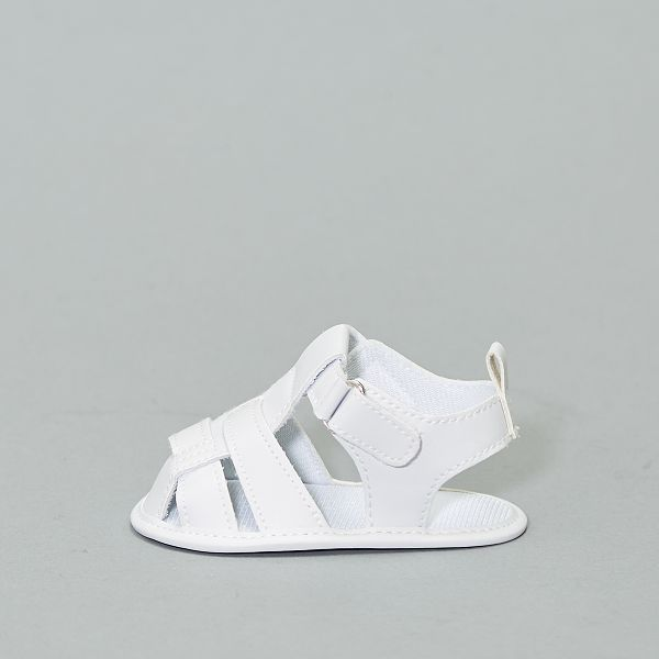 Chaussures fille Chaussures | taille 39 | Kiabi