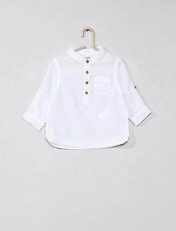 f4536f11df422 chemise-col-mao-en-voile-de-coton-blanc-bebe-garcon-fb076_2_fr1.jpg