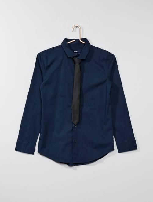ef9a95a95b2d chemise-cravate-bleu-garcon-adolescent-vc253 5 frf1.jpg