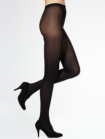 Collants Body Touch Opaque 40D de `DIM`