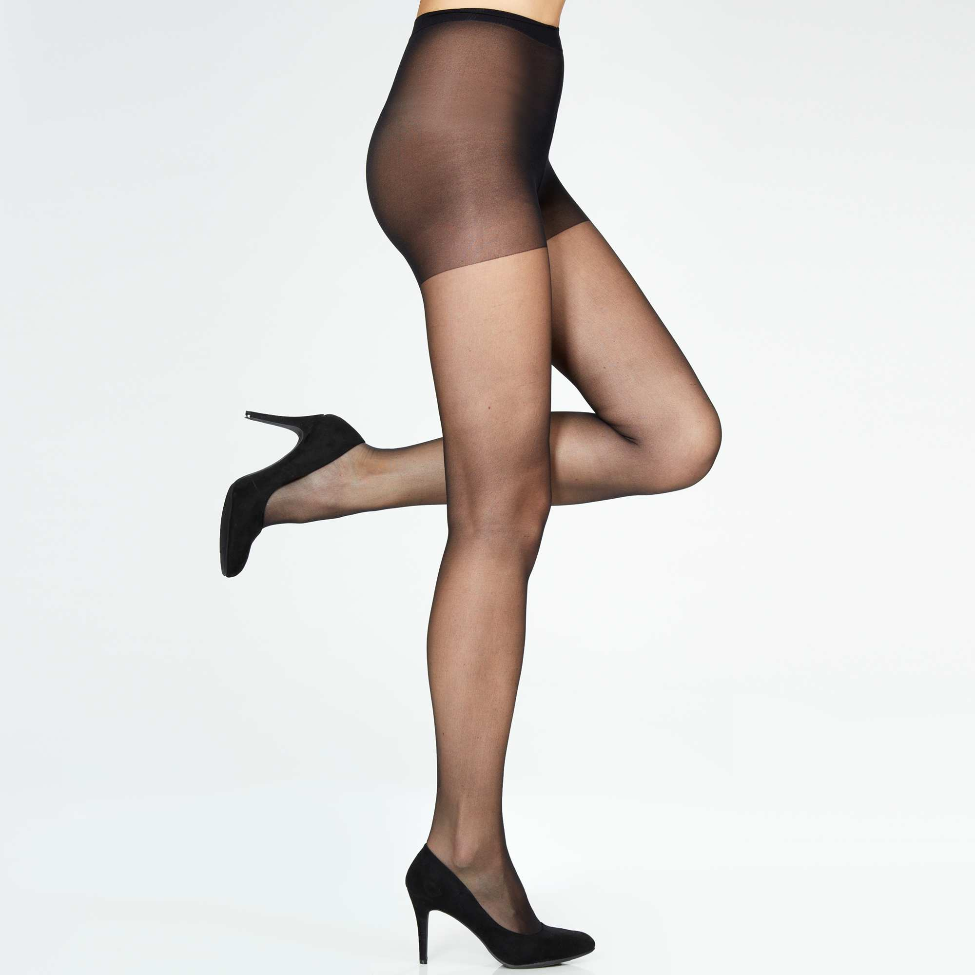 Collant Grossesse - Collants, Lingerie gainante - comparer