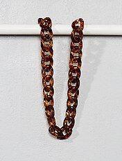 collier ras de cou kiabi