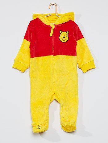 Combinaison à capuche 'Disney Baby'
