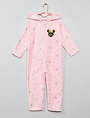 Pyjama Fille Achat De Peignoirs Pour Filles Vêtements