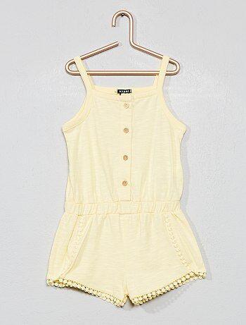 014e80de0b4cf Vêtements pour bébé pas chers - pyjama   body bébé