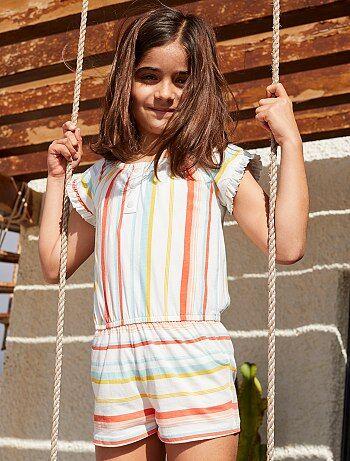 e3c91e16ced68 vêtements enfant fille - mode fille - chaussures