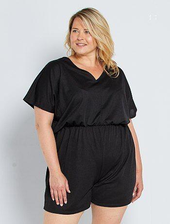 Short, pantacourt Vêtements femme | taille 5052 | Kiabi