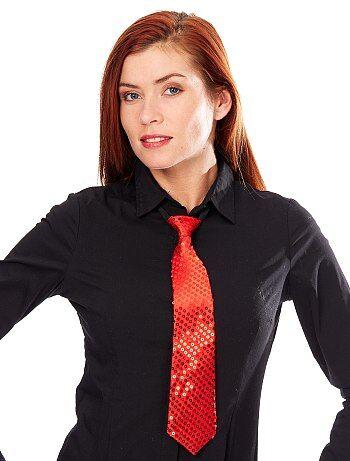 22935d01d8ea Snap Cravate Ecossaise Pour Femme photos on Pinterest