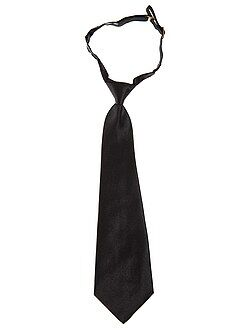 Accessoires Cravate unie