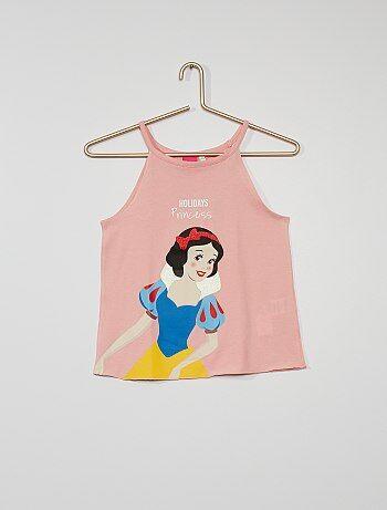 Débardeur 'Ariel' 'Disney'