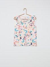 Youth XS-Jeunesse L 100/% coton à manches courtes Arc-en-ciel fluo Tie Dye T-shirts