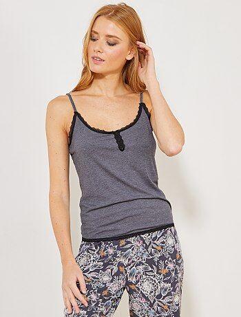 Lingerie   soldes sous-vêtements femme à petit prix Body 1e391d828f7