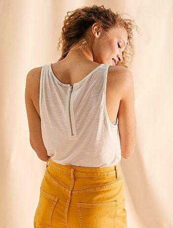 3f23011353d83 Soldes t-shirt femme, achat de teeshirts pour femme pas cher ...