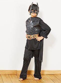 Enfant Déguisement 'Batman The Dark Knight'