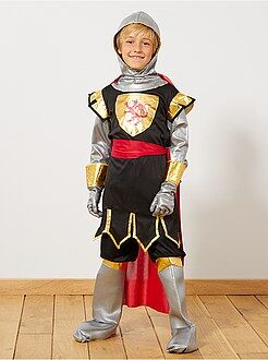 Enfant Déguisement de chevalier