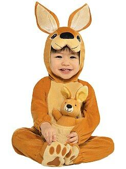 Déguisement bébé - Déguisement de kangourou - Kiabi