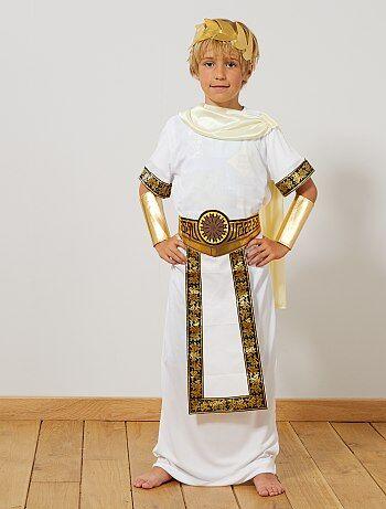 e1c79b7ef87f Soldes déguisements, costumes et articles de fêtes   Kiabi