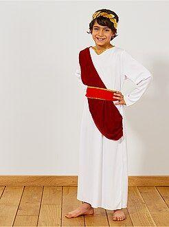 Enfant Déguisement de romain