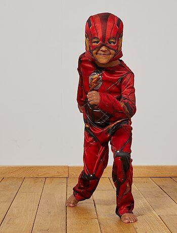 Déguisement 'Flash'
