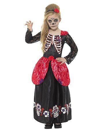4c4d2548d4201 Soldes déguisements, costumes et articles de fêtes   Kiabi