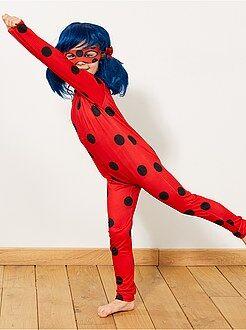 Déguisement 'Ladybug' - Kiabi