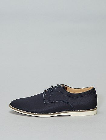 Ville Homme Mocassins Chaussures De Pour VêtementsKiabi v8nm0wNO