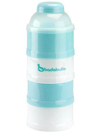 Doseur pour lait 'Babydose' de 'Badabulle'