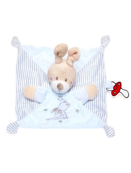 doudou-attache-tetine-bebe-garcon-bleu