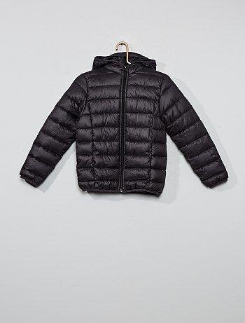 fb35af5790c633 Manteau garçon, blouson enfant garçon Vêtements garçon | Kiabi