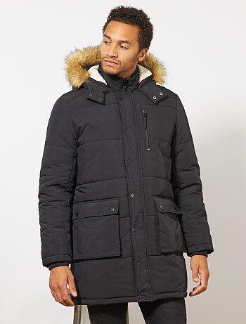 Hommeamp; Mode Manteau Veste Vêtements Pas Cher KTlFc1J