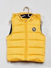 vente usa en ligne meilleur site acheter bien Manteau bébé garçon, veste, blouson pour Bébé garçon | Kiabi