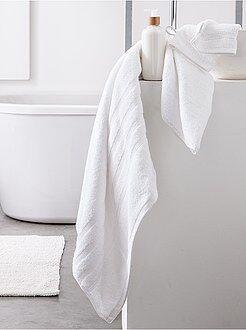 Drap de bain 70 x 130 cm 500gr