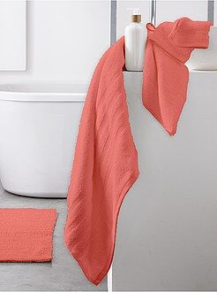 Maison Drap de bain 70 x 130 cm 500gr