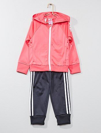 Ensemble de sport 'Adidas' - Kiabi