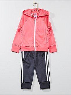 Ensemble - Ensemble de sport 'Adidas' - Kiabi