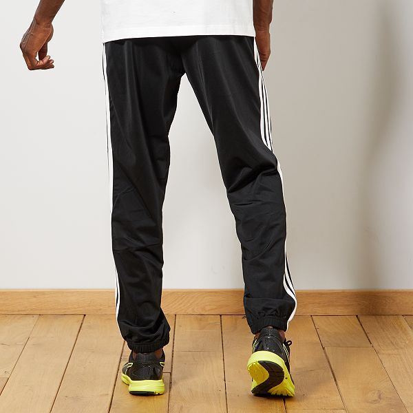 adidas jogging veste homme