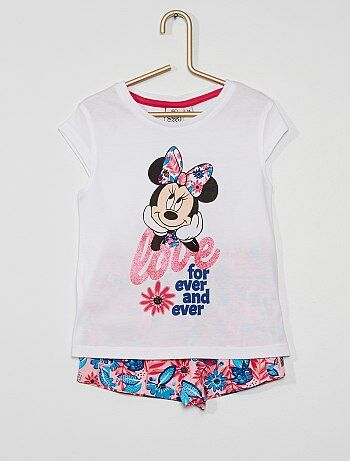 Ensemble 'Minnie' de 'Disney'