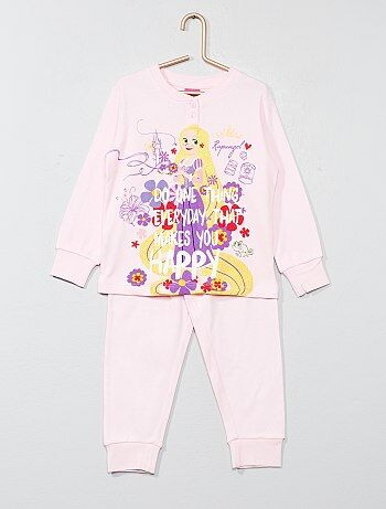Ensemble pyjama 'Disney' - Kiabi