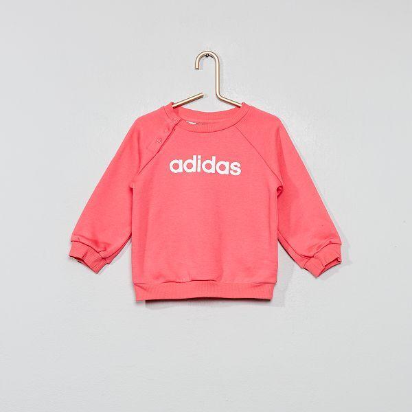 lowest discount newest top quality Ensemble sweat + pantalon de jogging 'adidas'