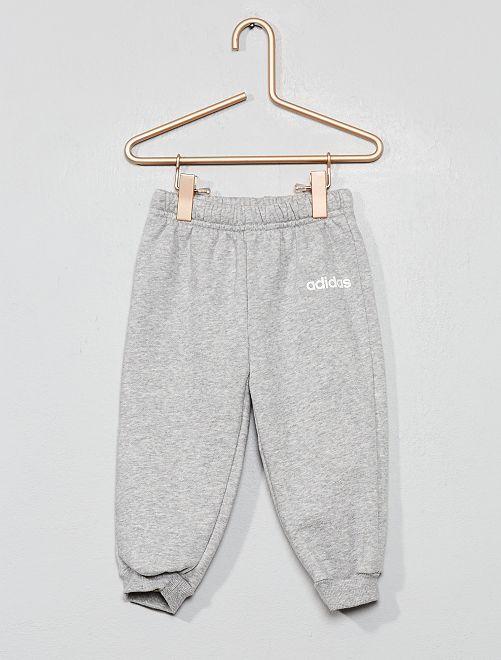 f0237a840 Ensemble sweat + pantalon de jogging 'adidas'