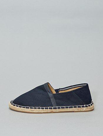 8c3759a3144ca Chaussures pour homme - mocassins