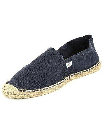 73a0200da31 Chaussures pour homme - mocassins