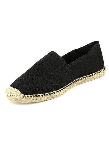 6b306110399 Chaussures pour homme - mocassins