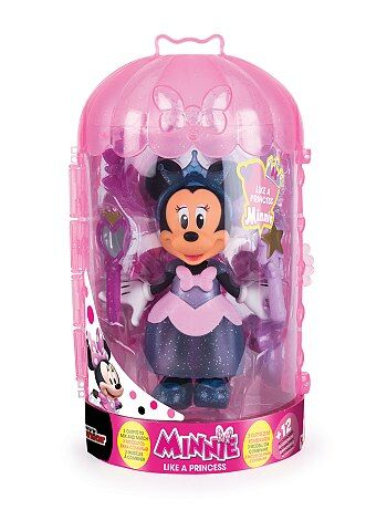 Figurine 'Minnie'