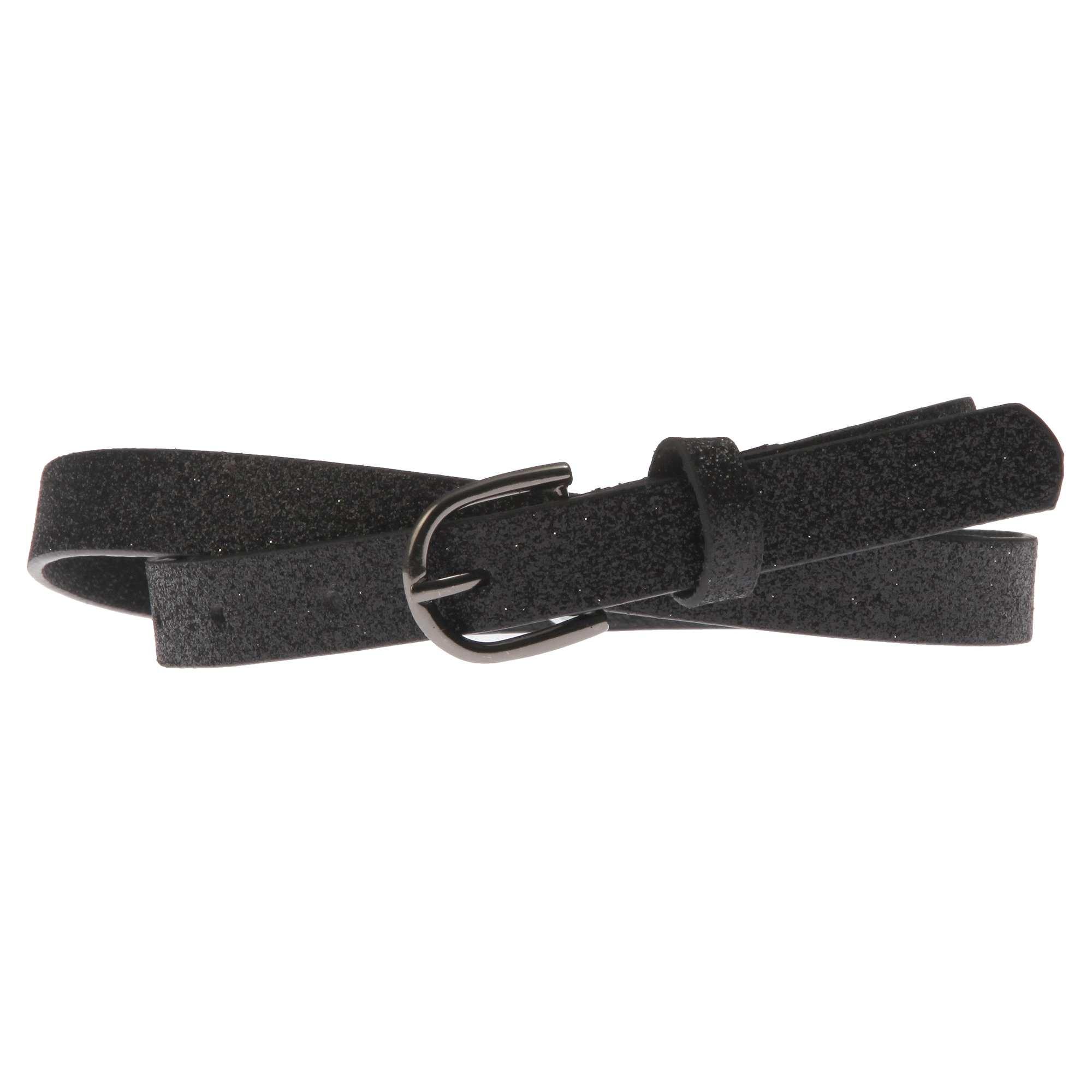 Couleur : noir, rouge, noir,camel, - Taille : L, S, M,XL,XSL'accessoire indispensable : la fine ceinture qui se coordonne avec toutes vos tenues !