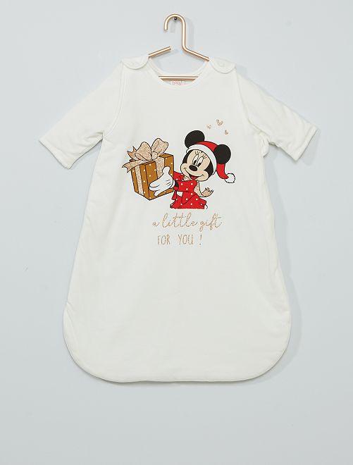 Gigoteuse 'Disney Baby'                                         Minnie