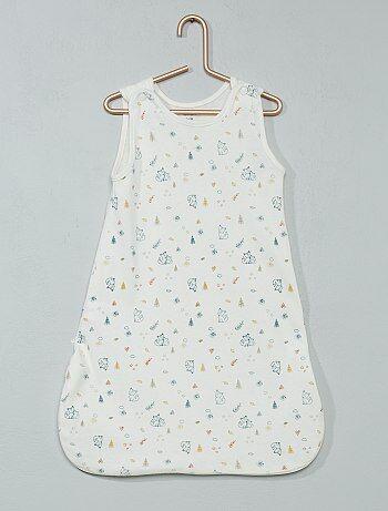 2e7990237f665 Boutique en ligne - vêtements Vêtements bébé