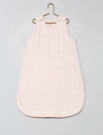 fcc02f35a4dfe Gigoteuses de naissance pour bébé Vêtements bébé