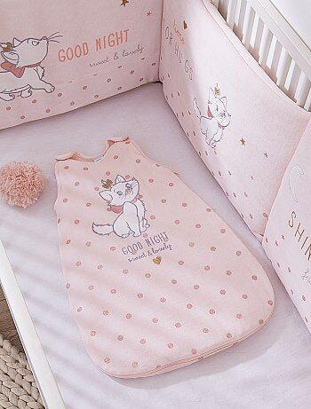 ca9404eac6f1c Les chambres bébé Vêtements bébé