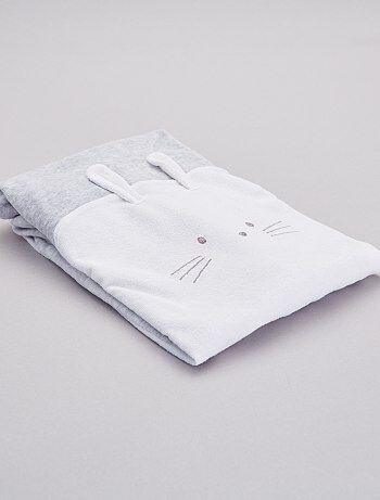 b50e042f06905 Housse de matelas à langer pour bébé Vêtements bébé